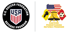 Eastern Pennsylvania Referee Program